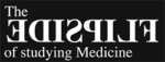 The Flipside of Medicine Logo